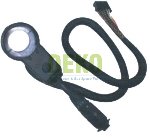 DAF Steering Column Switch