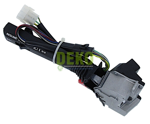 8158723 VOLVO Steering Column Switch