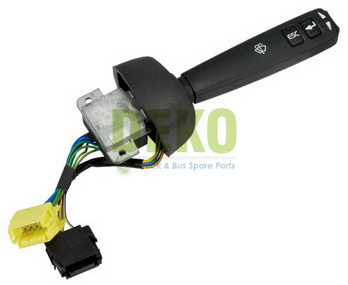 20701028 VOLVO Steering Column Switch